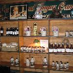 Maple Sugar Products for Sale