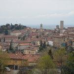 Bergamo - marqoos_pl