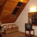 suite skylight