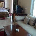 Maamoura Hotel