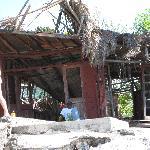 House where Bob Marley once lived