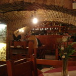 Photo of Regos Restaurant