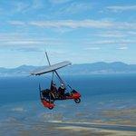 Tasman SkyAdventures Day Tours
