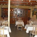 Picayo Fine Dinning