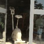 Photo of Temi Hotel