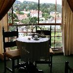 Campos do Jordao Parque Hotel Foto
