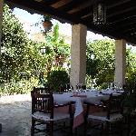 Photo of Restaurant Can Mateu