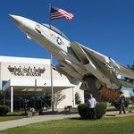 Museu Nacional da Aviação Naval