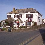 The Wootons Country Hotel