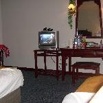 Welcome Jomtien Beach Hotel Foto