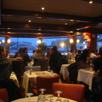 Photo of Capitaine Fracasse - Diner Croisiere
