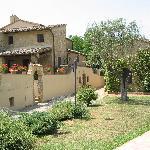 Sant Apiano