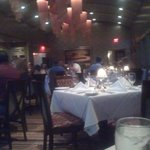 Ruth's Chris Steak House - Lake Mary