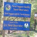 Naval Observatory