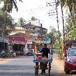 Foto de Mapple Viva Goa