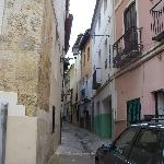 Foto de Casa Aldomar
