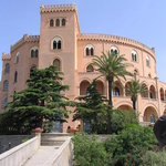 Castel Utveggio