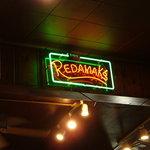 Redamak's Tavern