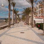 Foto de Torremar Hotel