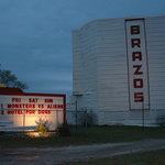Brazos Drive-in