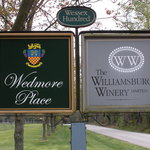 Williamsburg Winery