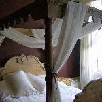Beautiful room 5