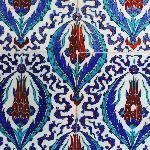 Rüstem Pascha Moschee