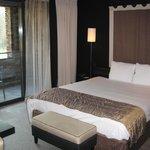 Room #1.05