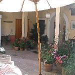 Foto de Hotel Casa Abierta