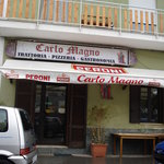 Photo of Trattoria Carlomagno