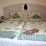 Egyptian Themed Bedrooms