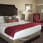 King Size Bed1