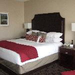 King Size Bed2