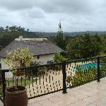 Knysna Country House - marqoos_pl