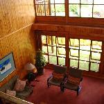 Kelway Hotel - marqoos_pl