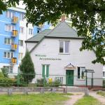 Youth Hostel Podlasie