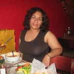 @ El Mexicano, 1293 Main Ave., Clifton, NJ