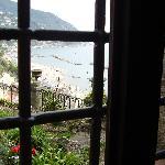 Castello di Monleone Foto