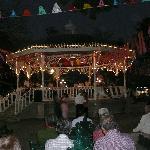Parque de Marimba
