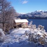 Winebar San Martin de los Andes