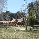 Photo de Hacienda Santa Veronica