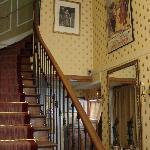 Photo de Hôtel de l'Abeille