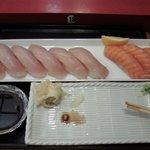 Atari-Ya Japanese Restaurant