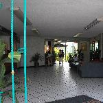 Photo of Casa Inn Palenque