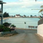 Paradise Sands Eleuthera