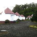 Foto de Cabanas de Sao Jorge Village