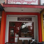 mapplesnuggles