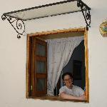 Suite Window