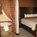 Downstream Casino Resort Foto