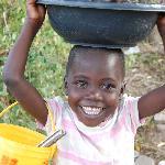 beautiful children of mfangano
